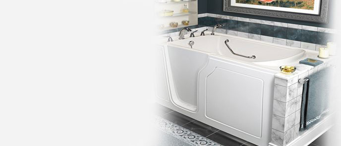 Walk in bathtubs reviews, best walk in tubs reviews,Handicap bathtub, Handicap tubs